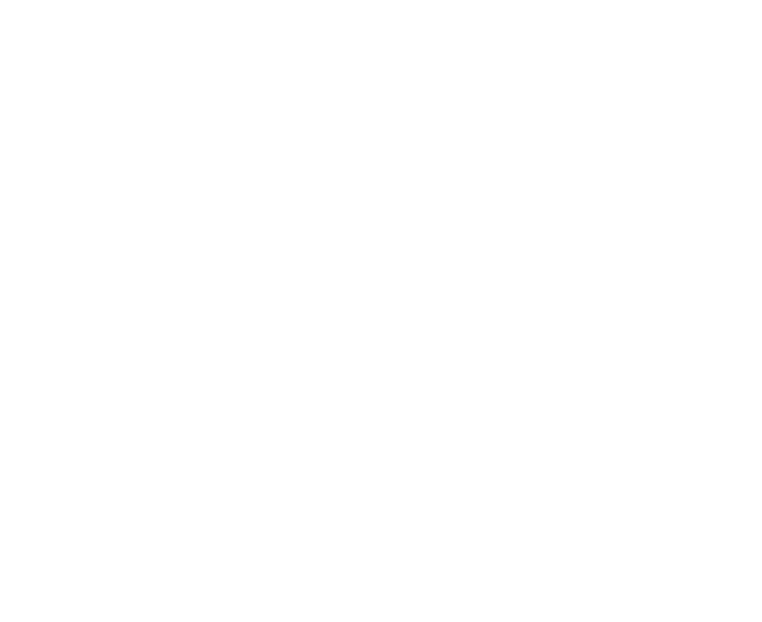 Welcome to NAGATORO! enjoy your camp